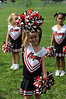 Cheerleading September 13 2008 (1018 of 159)
