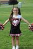 Cheerleading September 13 2008 (1010 of 159)
