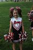 Cheerleading September 13 2008 (1007 of 159)