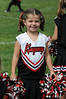 Cheerleading September 13 2008 (1003 of 159)