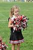 Cheerleading September 13 2008 (1000 of 159)