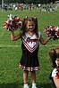 Cheerleading September 13 2008 (1016 of 159)