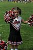 Cheerleading September 13 2008 (1013 of 159)