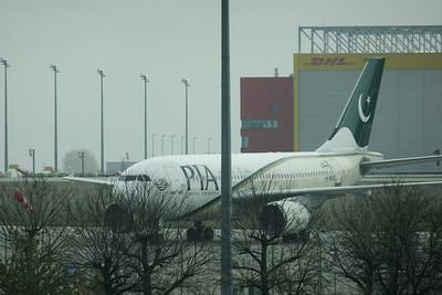 PIA A310