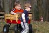 03-17-2012-Konu_Lucas-3137
