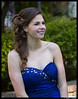 20130517-Kristen-Prom-116