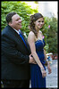 20130517-Kristen-Prom-079