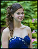 20130517-Kristen-Prom-071-2