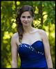 20130517-Kristen-Prom-032