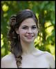 20130517-Kristen-Prom-033-2