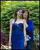 20130517-Kristen-Prom-064