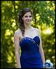 20130517-Kristen-Prom-033