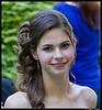 20130517-Kristen-Prom-092