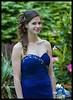20130517-Kristen-Prom-071