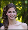 20130517-Kristen-Prom-005