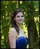 20130517-Kristen-Prom-027