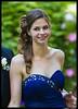 20130517-Kristen-Prom-111