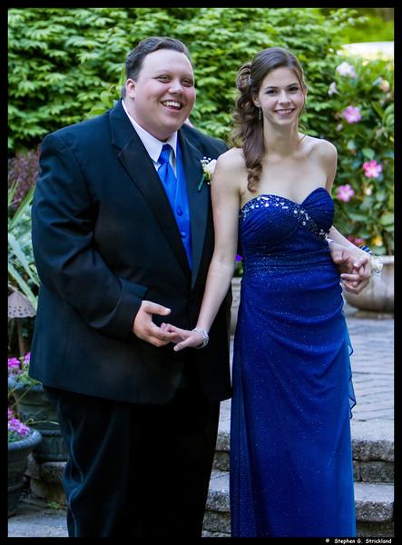 20130517-Kristen-Prom-101