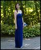 20130517-Kristen-Prom-017