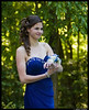 20130517-Kristen-Prom-023