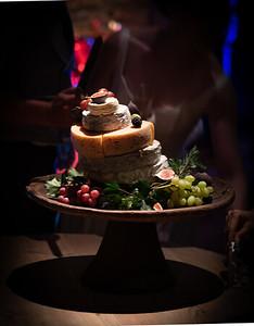 Kulic Wedding