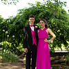 Arnold&WebsterProm_1706946