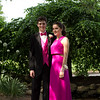 Arnold&WebsterProm_1706931