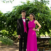 Arnold&WebsterProm_1706947