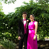Arnold&WebsterProm_1706940
