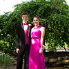 Arnold&WebsterProm_1706936