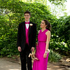Arnold&WebsterProm_1706953
