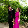 Arnold&WebsterProm_1706954