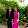 Arnold&WebsterProm_1706956