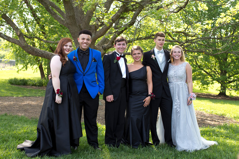 Arnold&WebsterProm_1706923