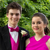 Arnold&WebsterProm_1706951