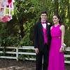 Arnold&WebsterProm_1706930