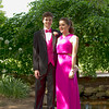Arnold&WebsterProm_1706935