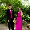 Arnold&WebsterProm_1706959