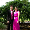 Arnold&WebsterProm_1706938