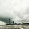 Pleasure Pier, Galveston