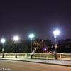 Promenade Bridge, Houston