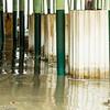 Under the Boardwalk, Galveston