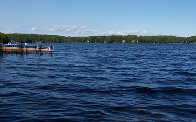Lac Hughes