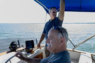 Fred'sBoatTrip26JL14_8222