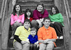 Lanning Grandchildren 12-11-09 :