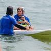 Skudin Surf Camp 8-6-18 - Surf for All-1562