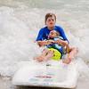 Skudin Surf Camp 8-6-18 - Surf for All-1575