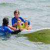 Skudin Surf Camp 8-6-18 - Surf for All-1563
