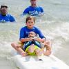 Skudin Surf Camp 8-6-18 - Surf for All-1569