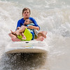 Skudin Surf Camp 8-6-18 - Surf for All-1572